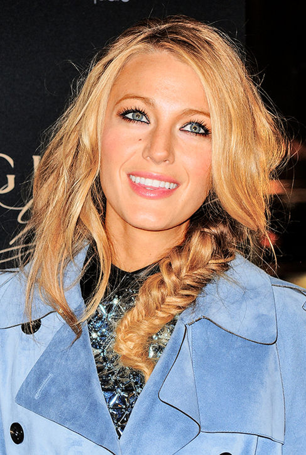 02-blake-lively-braid-h724