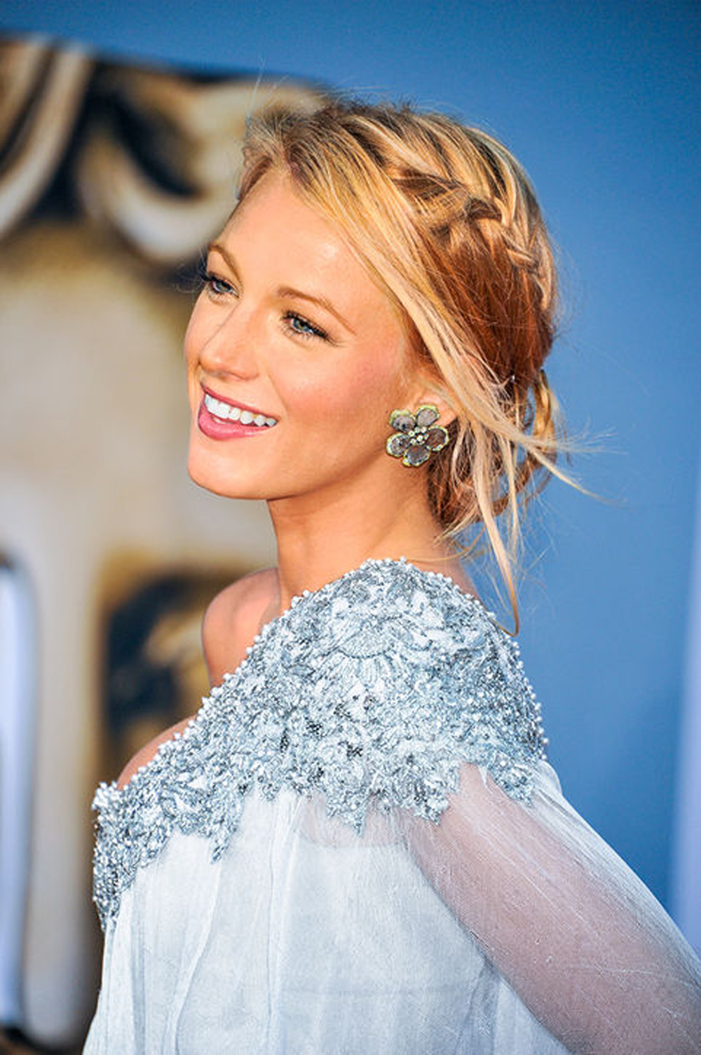 09-blake-lively-braid-h724