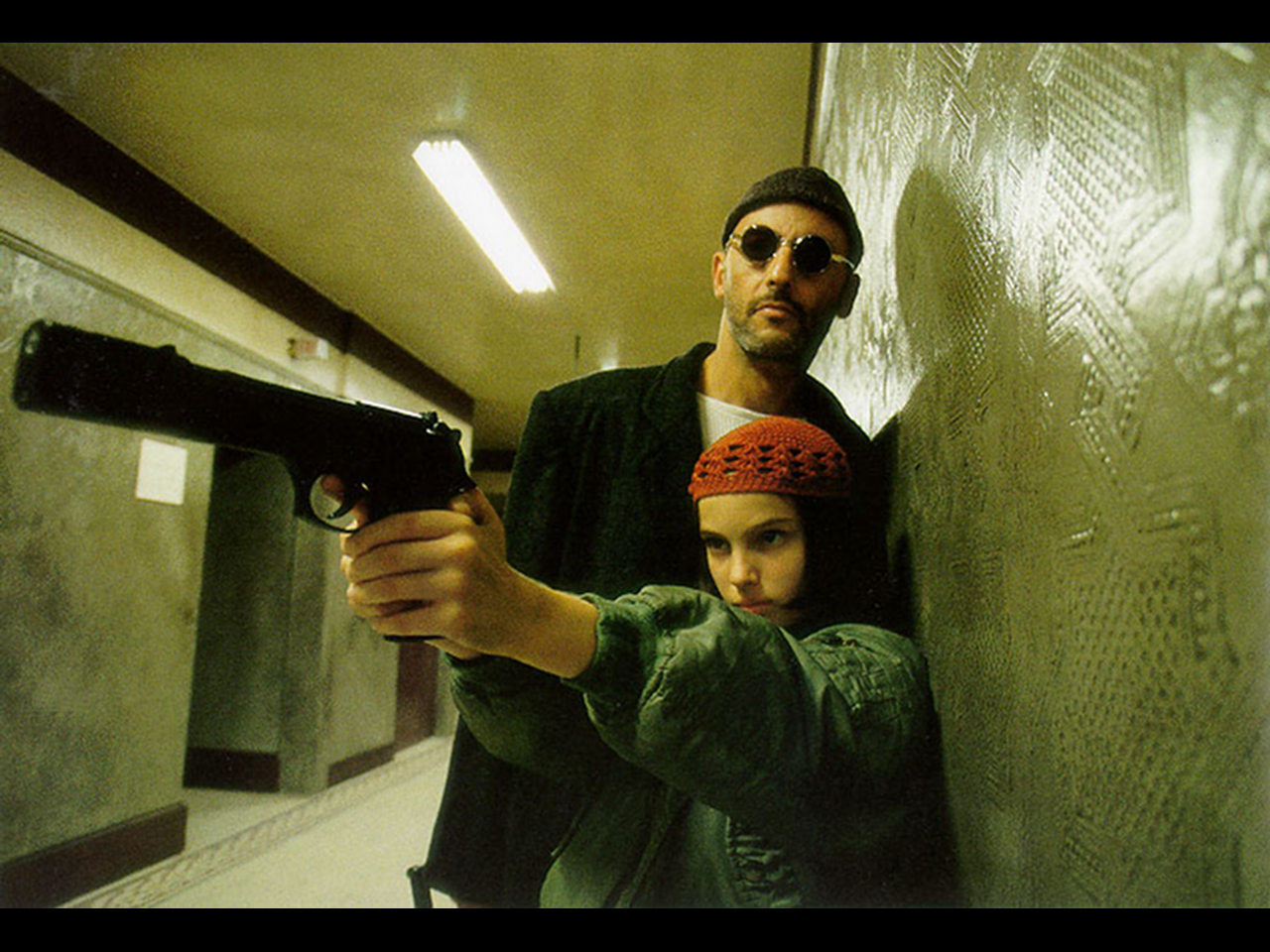 Leon-The-Professional-008
