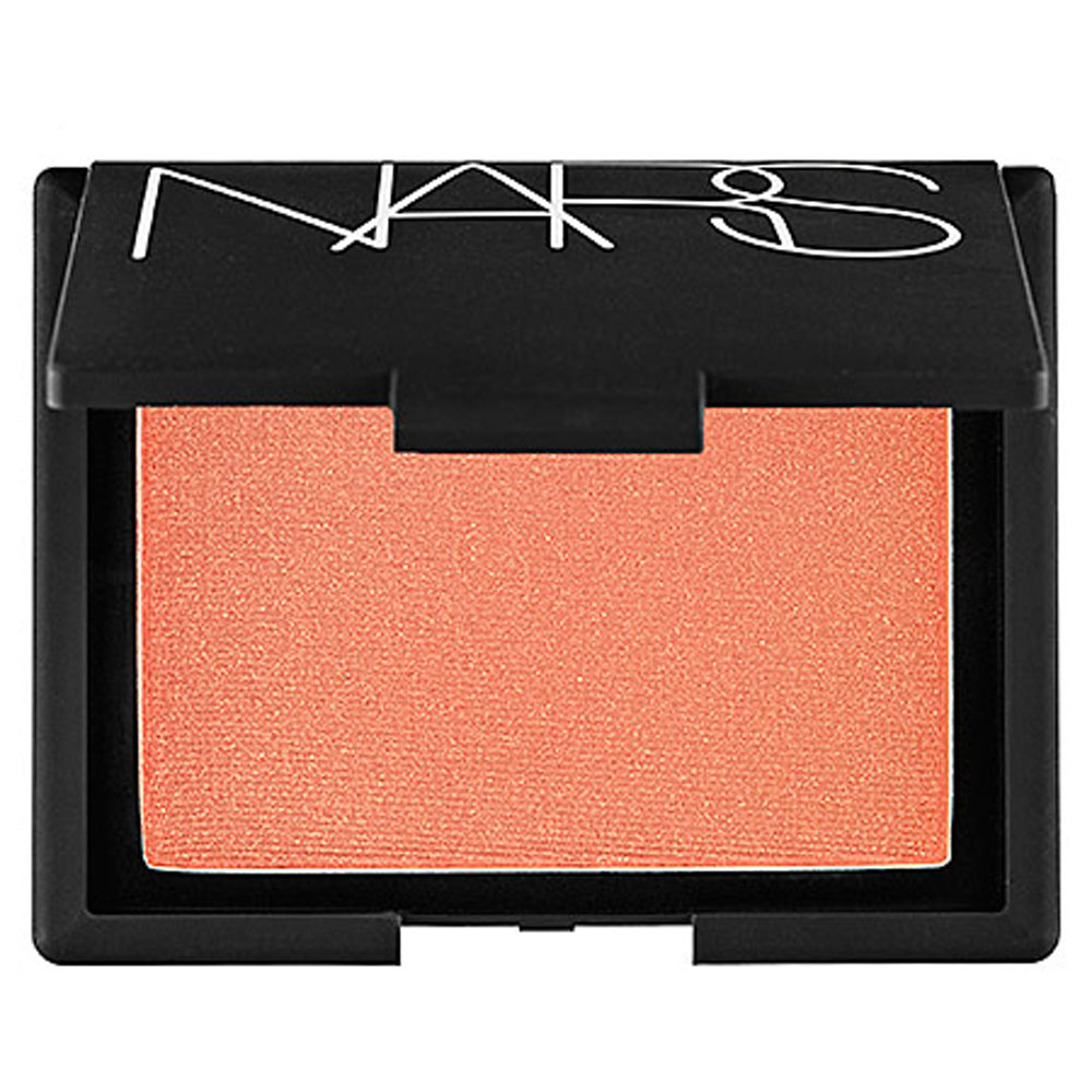 NARS-Orgasm-Blush-review-swatch