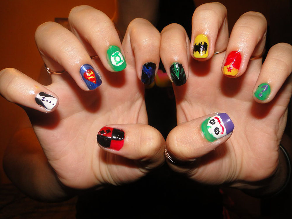 dc_comics_nails_by_kariinlove-d478shg