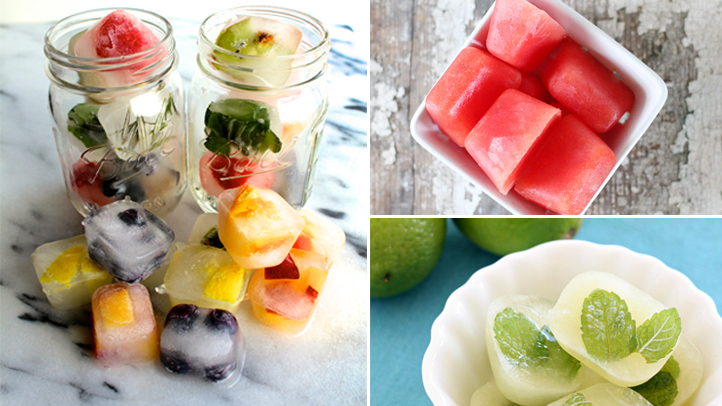 flavor-infused-ice-cube-recipes-722x406