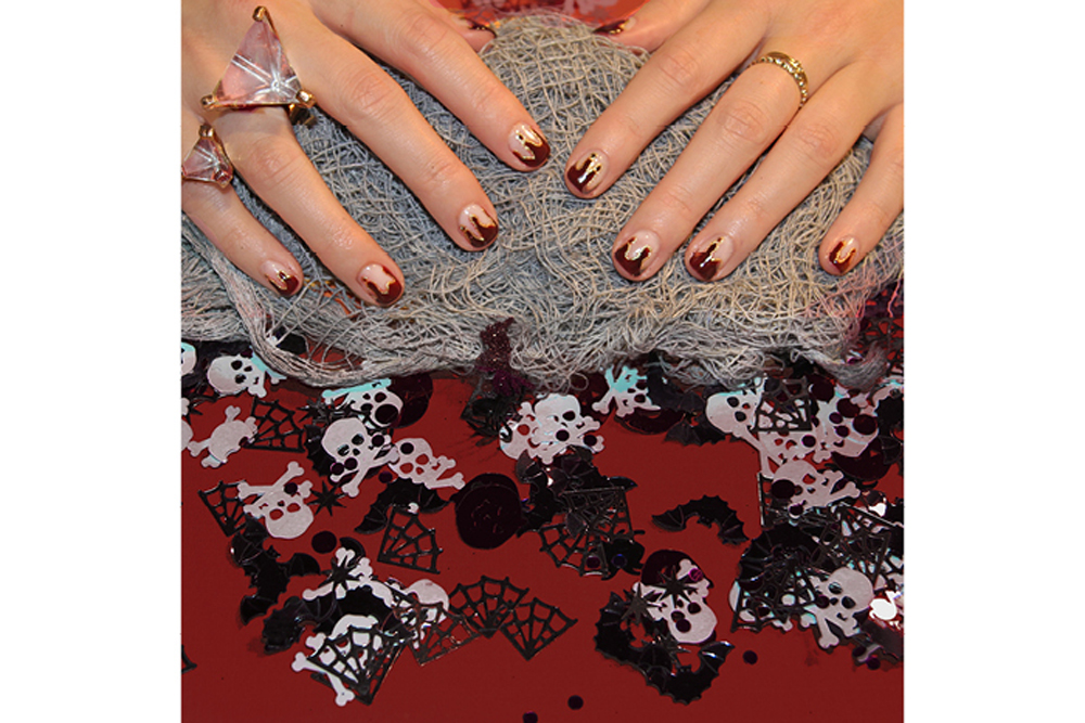 halloween-mani-ideas-01