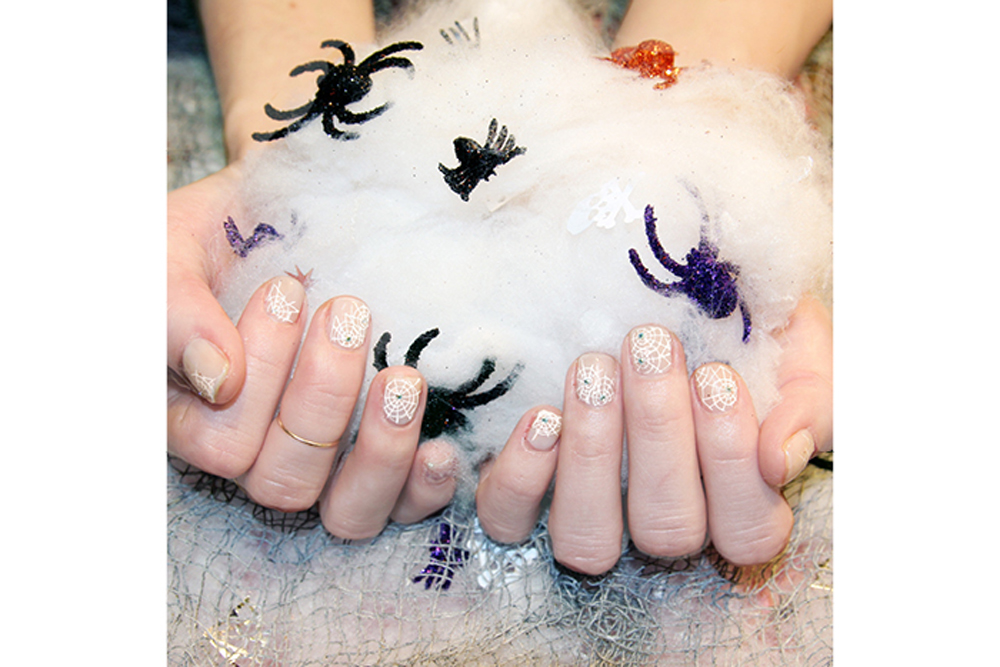 halloween-mani-ideas-02