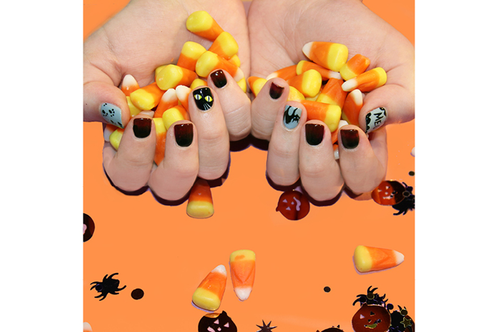 halloween-mani-ideas-05