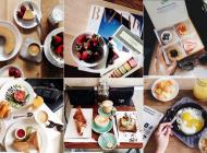 Instagram Fotoğraflarını Nasıl Seçiyoruz?